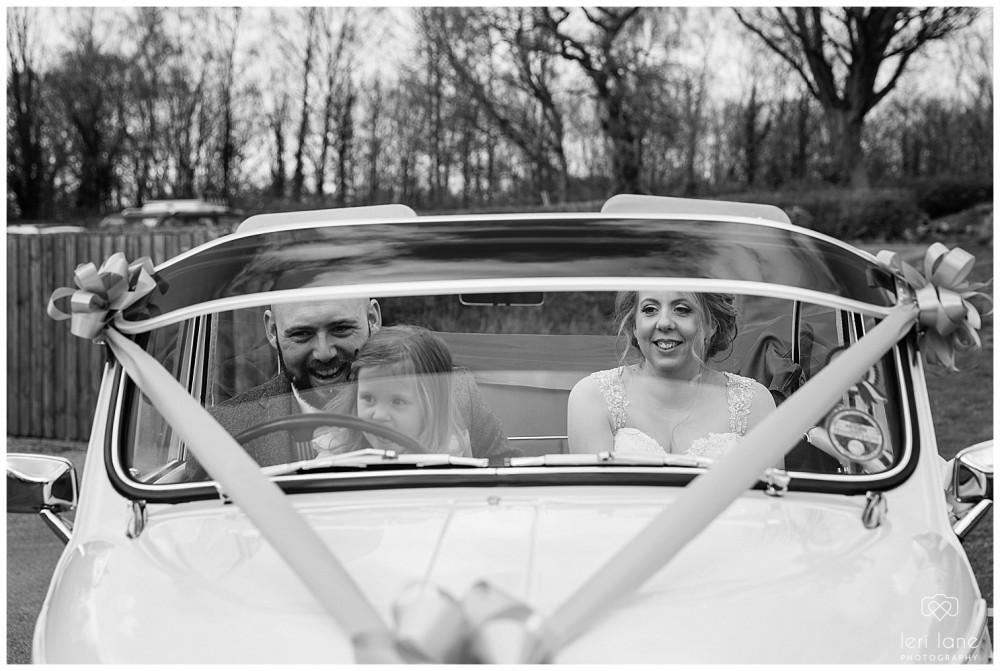 leri-lane-photography-tower-hill-barns-brynich-maesmawr-rowton-castle-gregynog-walcott-hall-wedding-flowers-bride-natural-photos-bridesmaids-rings-shoes-mid-wales-shropshire-20