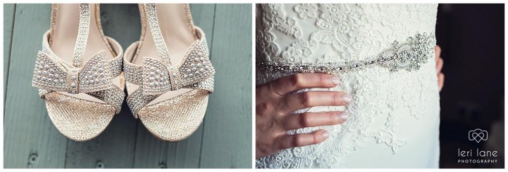 leri-lane-photography-tower-hill-barns-brynich-maesmawr-rowton-castle-gregynog-walcott-hall-wedding-flowers-bride-natural-photos-bridesmaids-rings-shoes-mid-wales-shropshire-28