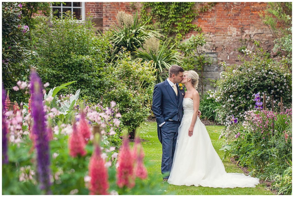 leri-lane-photography-tower-hill-barns-brynich-maesmawr-rowton-castle-gregynog-walcott-hall-wedding-flowers-bride-natural-photos-bridesmaids-rings-shoes-mid-wales-shropshire-30