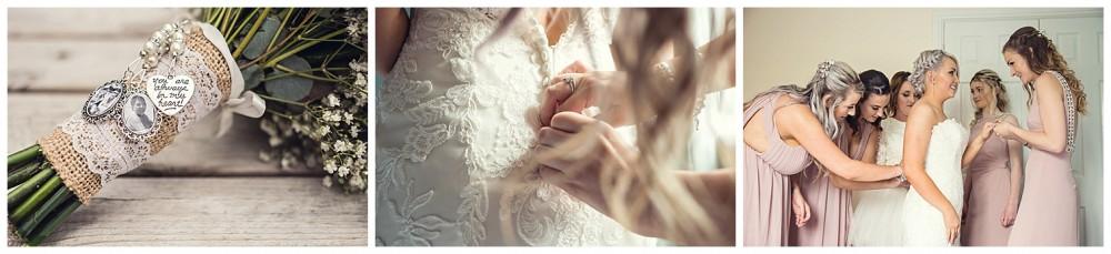 leri-lane-photography-tower-hill-barns-brynich-maesmawr-rowton-castle-gregynog-walcott-hall-wedding-flowers-bride-natural-photos-bridesmaids-rings-shoes-mid-wales-shropshire-33