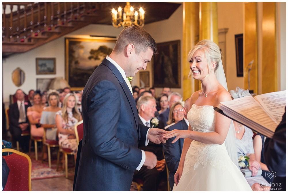 leri-lane-photography-tower-hill-barns-brynich-maesmawr-rowton-castle-gregynog-walcott-hall-wedding-flowers-bride-natural-photos-bridesmaids-rings-shoes-mid-wales-shropshire-35