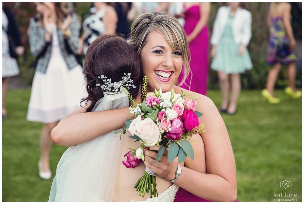 leri-lane-photography-tower-hill-barns-brynich-maesmawr-rowton-castle-gregynog-walcott-hall-wedding-flowers-bride-natural-photos-bridesmaids-rings-shoes-mid-wales-shropshire-38