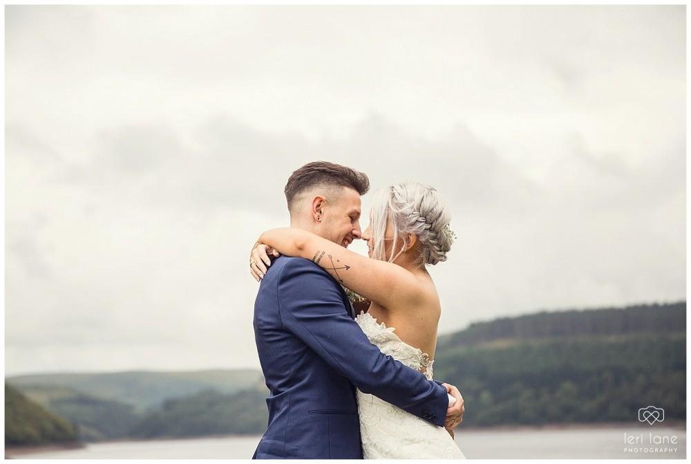 leri-lane-photography-tower-hill-barns-brynich-maesmawr-rowton-castle-gregynog-walcott-hall-wedding-flowers-bride-natural-photos-bridesmaids-rings-shoes-mid-wales-shropshire-4