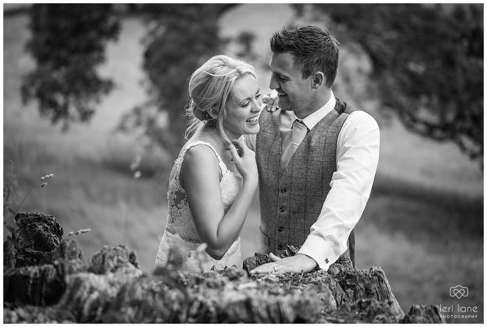 leri-lane-photography-tower-hill-barns-brynich-maesmawr-rowton-castle-gregynog-walcott-hall-wedding-flowers-bride-natural-photos-bridesmaids-rings-shoes-mid-wales-shropshire-5