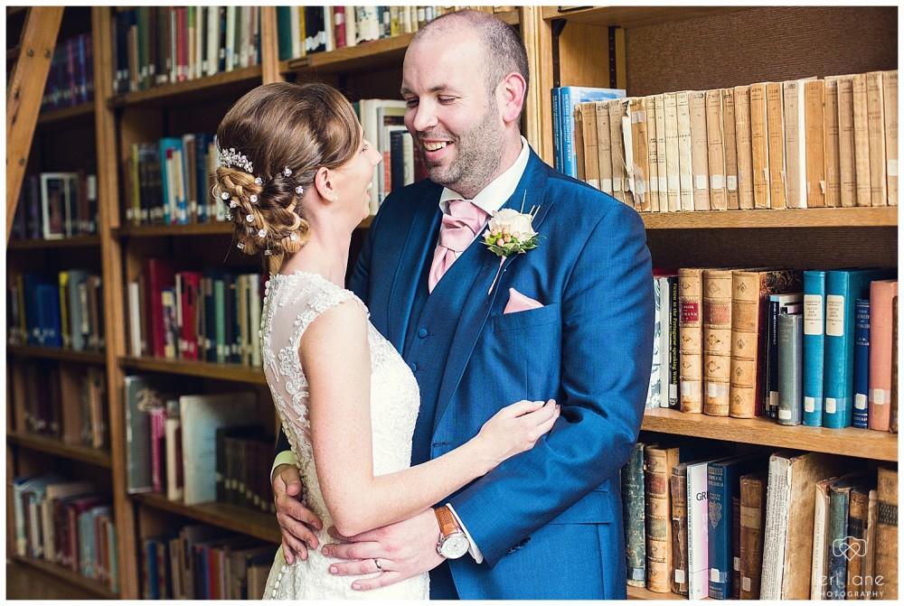 leri-lane-photography-tower-hill-barns-brynich-maesmawr-rowton-castle-gregynog-walcott-hall-wedding-flowers-bride-natural-photos-bridesmaids-rings-shoes-mid-wales-shropshire-55