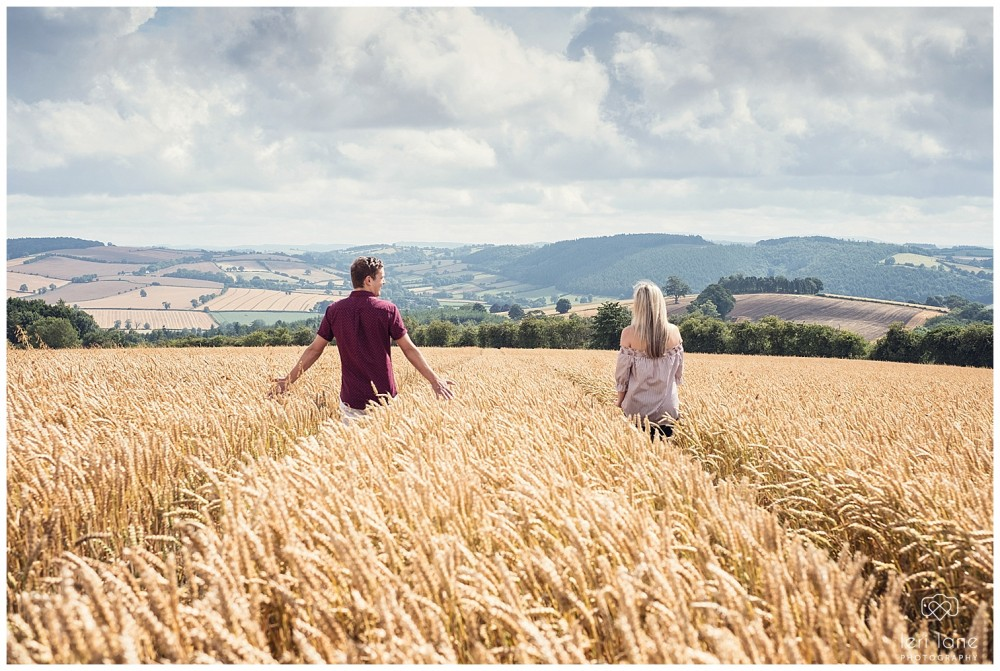 leri-lane-photography-tower-hill-barns-brynich-maesmawr-rowton-castle-gregynog-walcott-hall-wedding-flowers-bride-natural-photos-bridesmaids-rings-shoes-mid-wales-shropshire-60