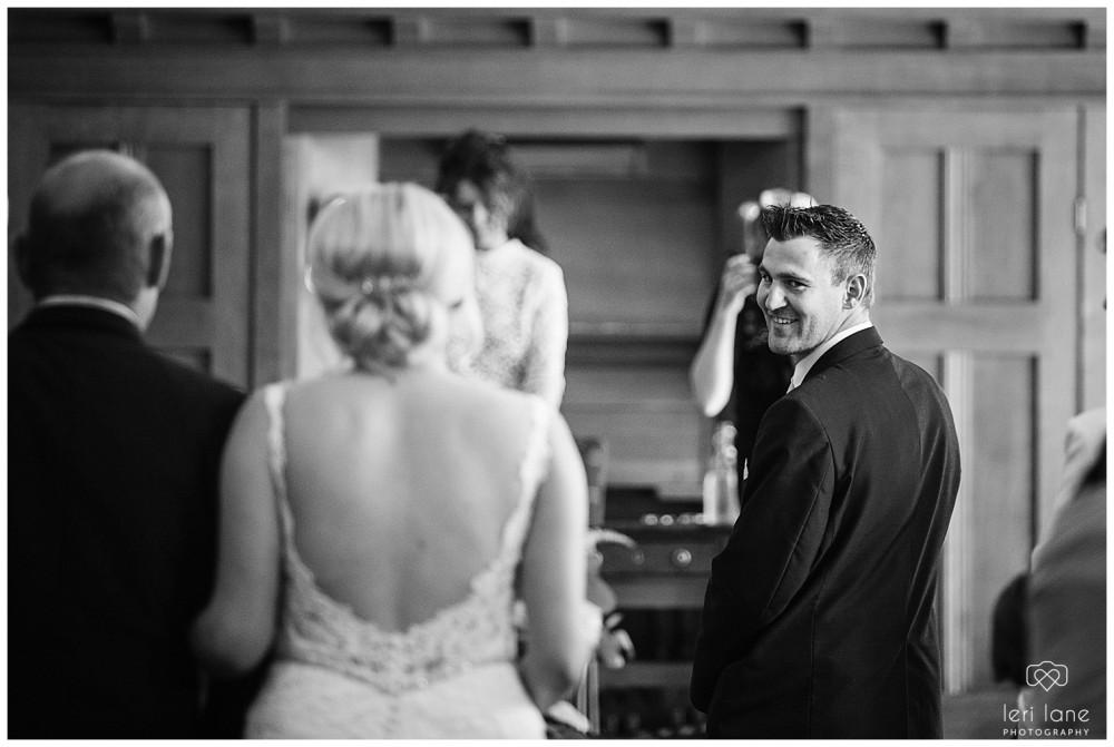 leri-lane-photography-tower-hill-barns-brynich-maesmawr-rowton-castle-gregynog-walcott-hall-wedding-flowers-bride-natural-photos-bridesmaids-rings-shoes-mid-wales-shropshire-63