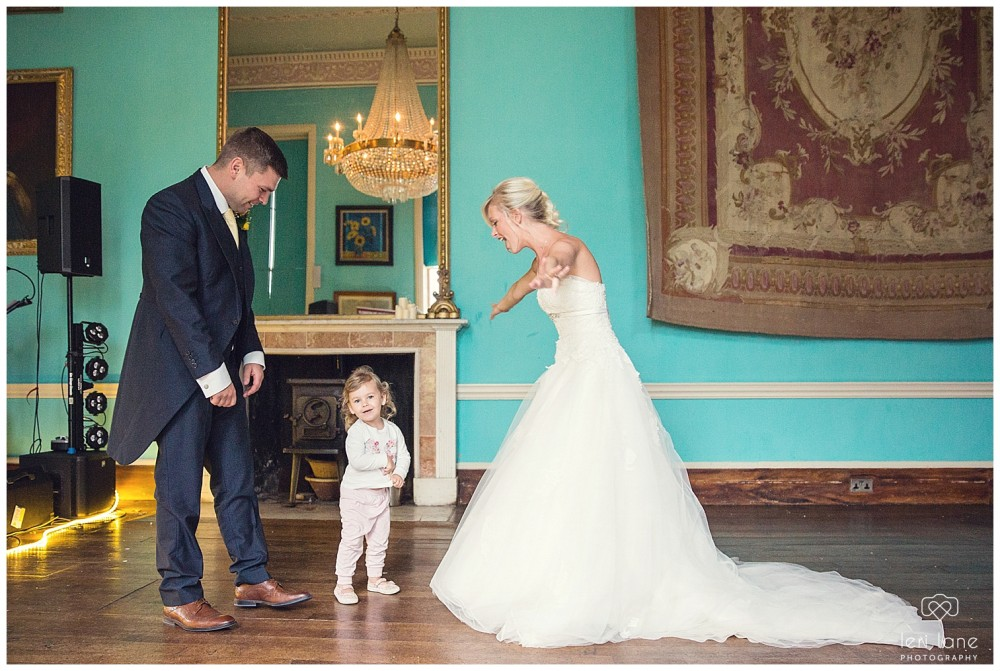 leri-lane-photography-tower-hill-barns-brynich-maesmawr-rowton-castle-gregynog-walcott-hall-wedding-flowers-bride-natural-photos-bridesmaids-rings-shoes-mid-wales-shropshire-76