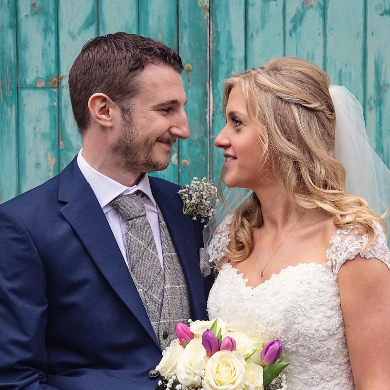 Amanda_Fred_Brecon_wedding_Mid_Wales_Leri_Lane_Photography_photographer_001sq