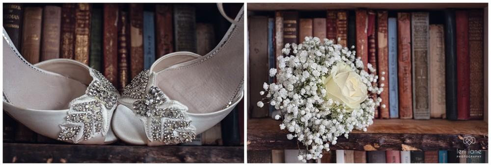 Amanda_Fred_Brecon_wedding_Mid_Wales_Leri_Lane_Photography_photographer_002