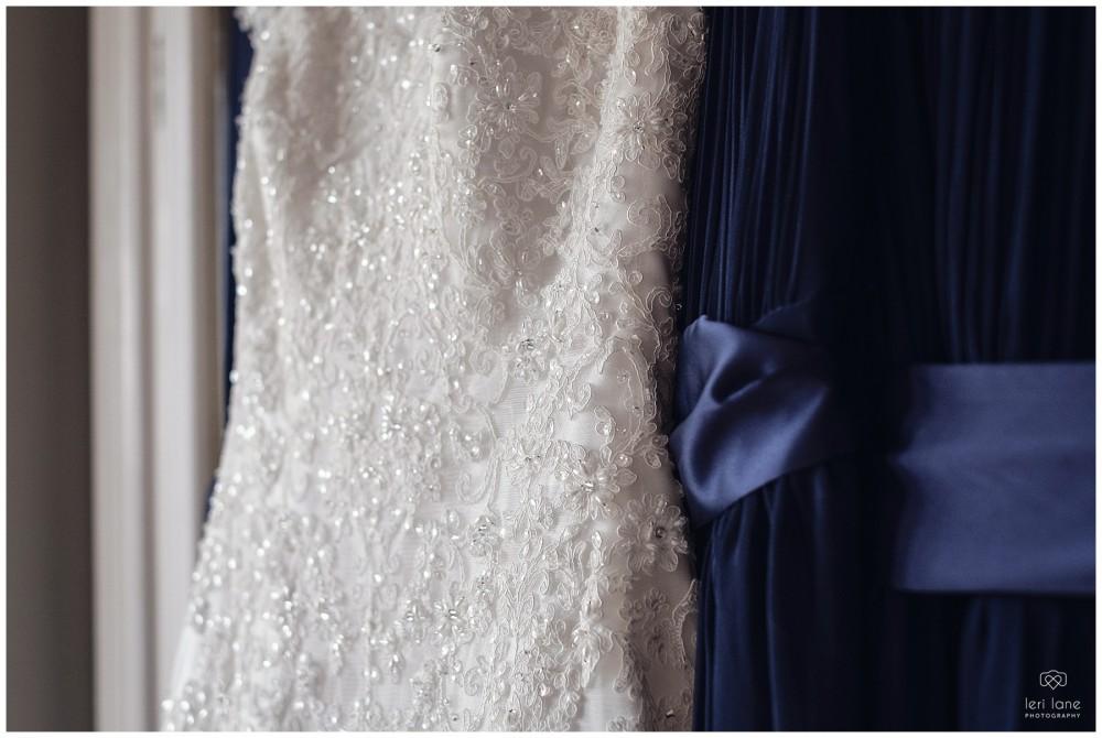 Amanda_Fred_Brecon_wedding_Mid_Wales_Leri_Lane_Photography_photographer_003