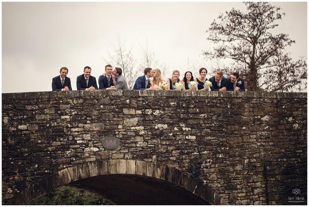 Amanda_Fred_Brecon_wedding_Mid_Wales_Leri_Lane_Photography_photographer_004