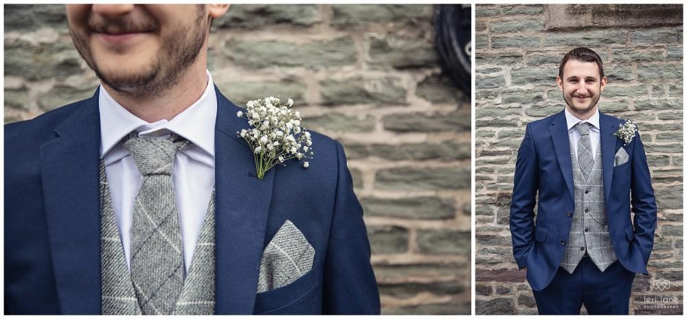 Amanda_Fred_Brecon_wedding_Mid_Wales_Leri_Lane_Photography_photographer_006