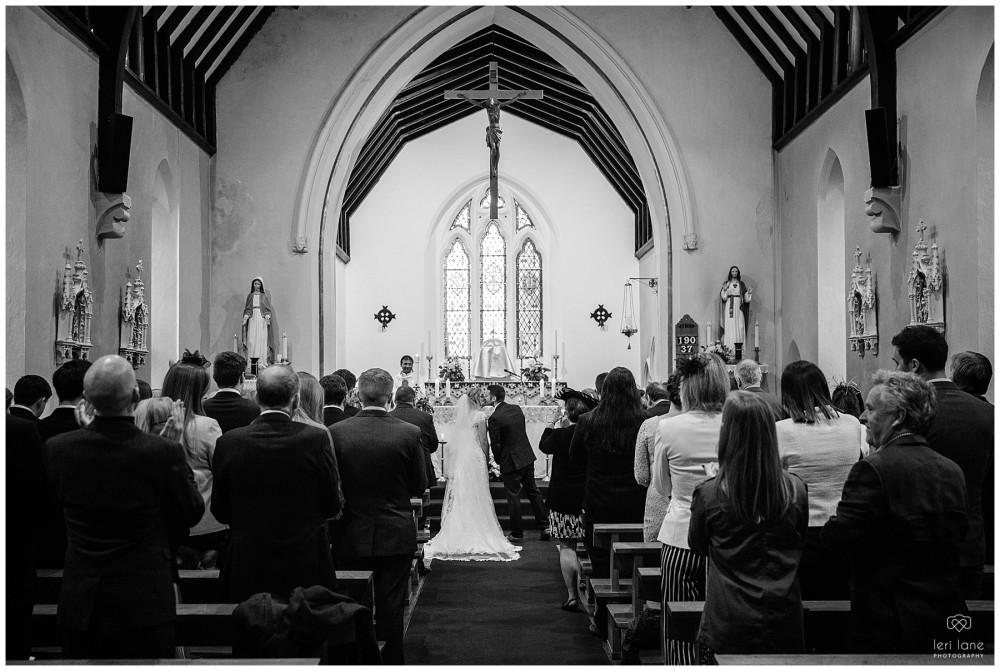Amanda_Fred_Brecon_wedding_Mid_Wales_Leri_Lane_Photography_photographer_007