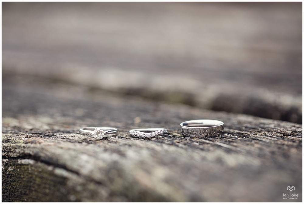 Amanda_Fred_Brecon_wedding_Mid_Wales_Leri_Lane_Photography_photographer_008