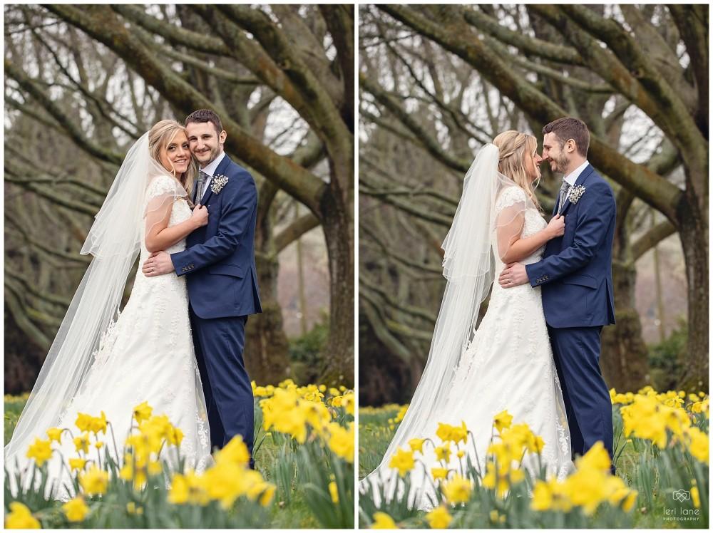 Amanda_Fred_Brecon_wedding_Mid_Wales_Leri_Lane_Photography_photographer_009