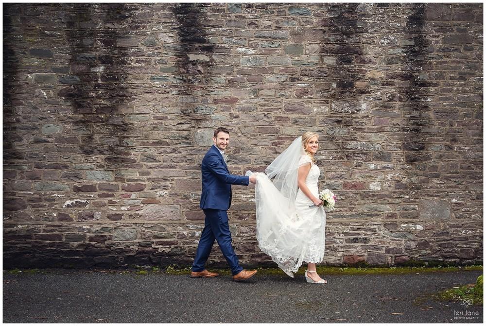 Amanda_Fred_Brecon_wedding_Mid_Wales_Leri_Lane_Photography_photographer_011