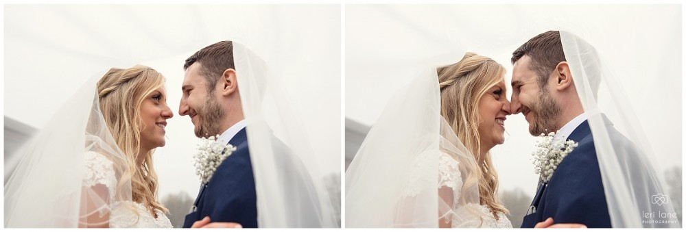 Amanda_Fred_Brecon_wedding_Mid_Wales_Leri_Lane_Photography_photographer_012