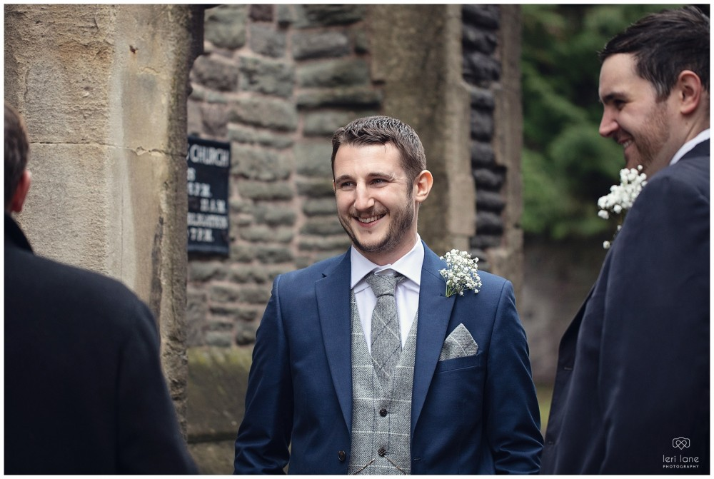 Amanda_Fred_Brecon_wedding_Mid_Wales_Leri_Lane_Photography_photographer_013