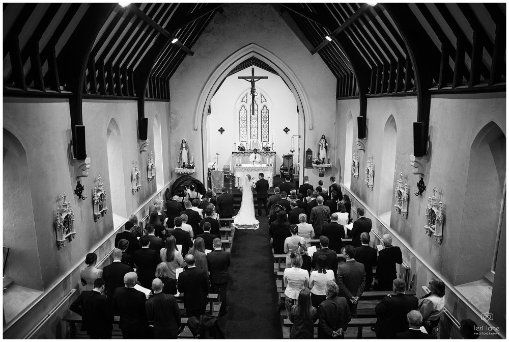 Amanda_Fred_Brecon_wedding_Mid_Wales_Leri_Lane_Photography_photographer_014