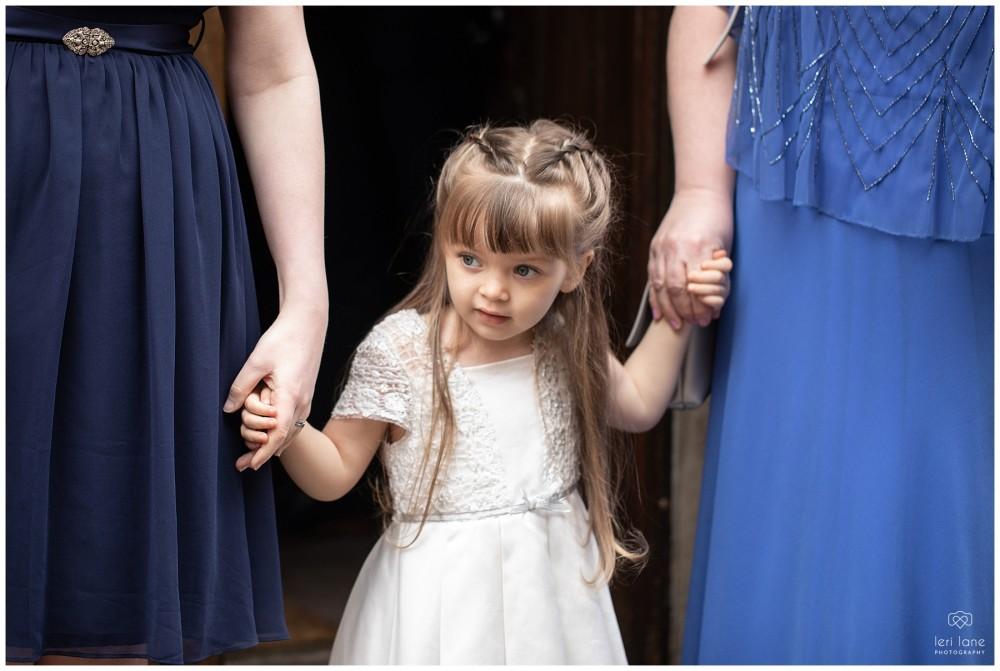 Amanda_Fred_Brecon_wedding_Mid_Wales_Leri_Lane_Photography_photographer_015