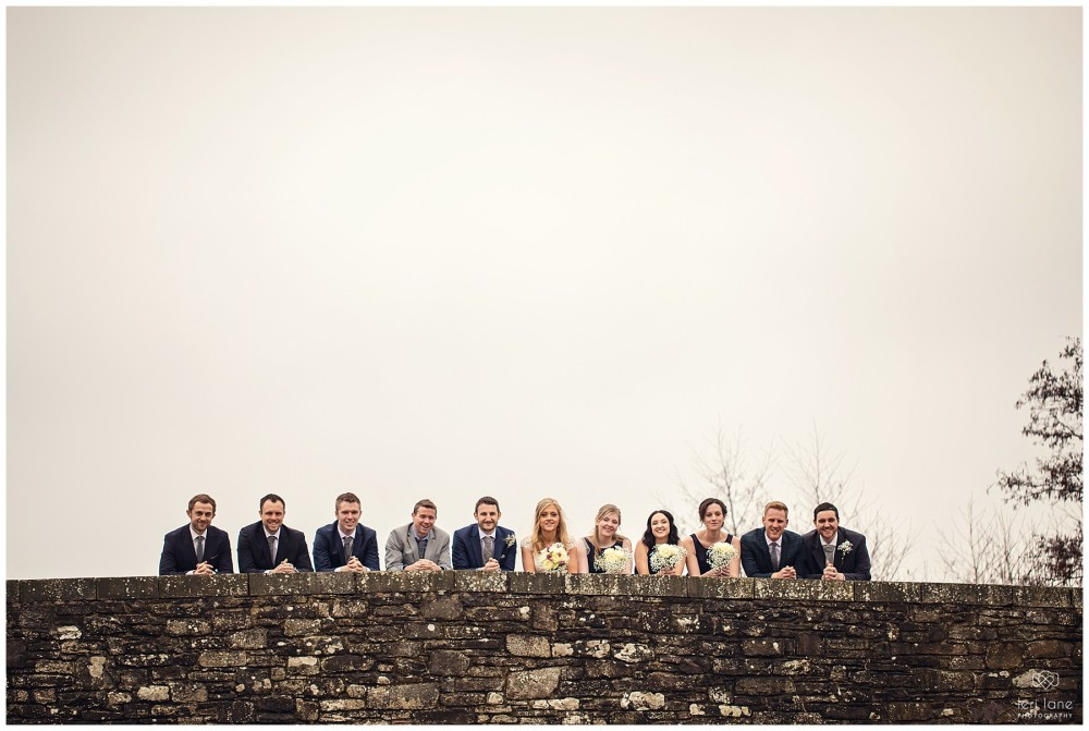 Amanda_Fred_Brecon_wedding_Mid_Wales_Leri_Lane_Photography_photographer_016