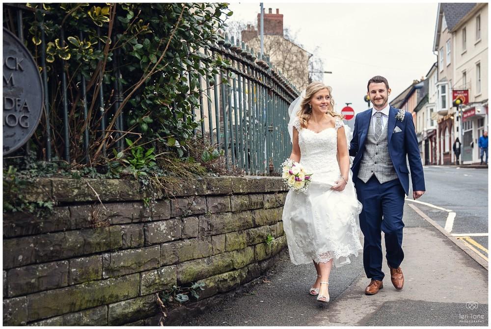 Amanda_Fred_Brecon_wedding_Mid_Wales_Leri_Lane_Photography_photographer_017