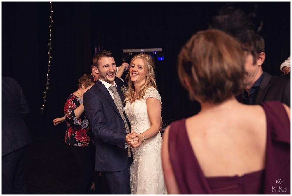 Amanda_Fred_Brecon_wedding_Mid_Wales_Leri_Lane_Photography_photographer_019