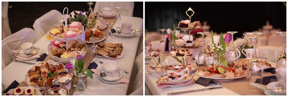 Amanda_Fred_Brecon_wedding_Mid_Wales_Leri_Lane_Photography_photographer_020
