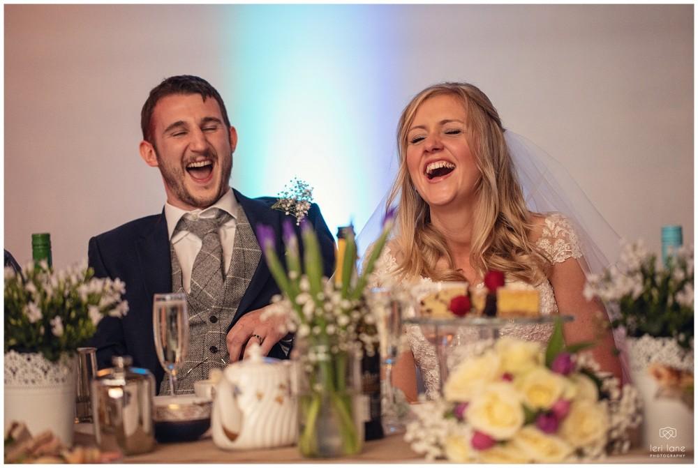 Amanda_Fred_Brecon_wedding_Mid_Wales_Leri_Lane_Photography_photographer_021