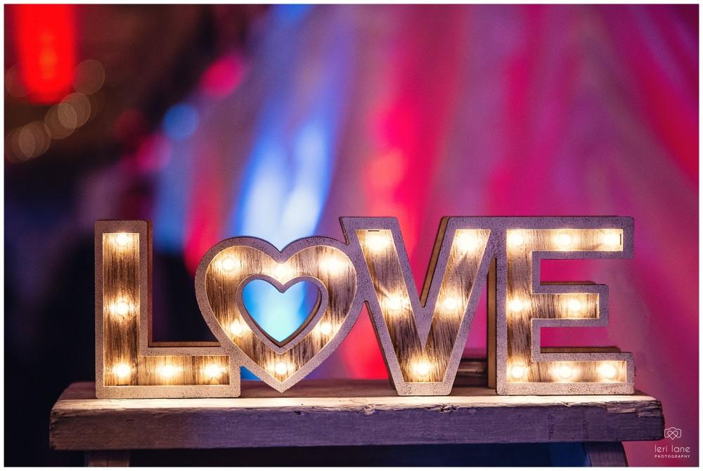 Amanda_Fred_Brecon_wedding_Mid_Wales_Leri_Lane_Photography_photographer_022