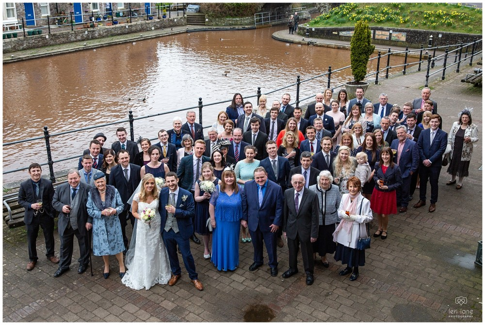 Amanda_Fred_Brecon_wedding_Mid_Wales_Leri_Lane_Photography_photographer_023