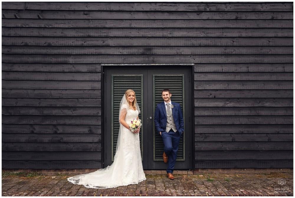 Amanda_Fred_Brecon_wedding_Mid_Wales_Leri_Lane_Photography_photographer_024