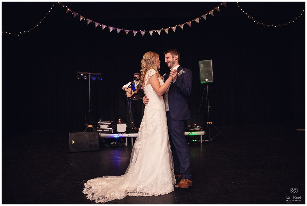 Amanda_Fred_Brecon_wedding_Mid_Wales_Leri_Lane_Photography_photographer_025