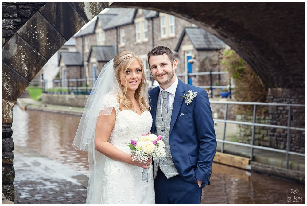 Amanda_Fred_Brecon_wedding_Mid_Wales_Leri_Lane_Photography_photographer_026