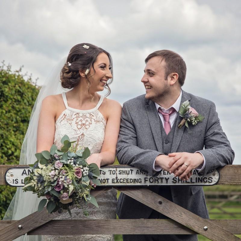 201805 Chloe & Ashely On your wedding day_459-Edit