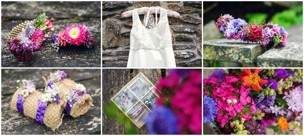 2018_Bride_Ceridwen_Boho_Rustic_Welsh_Wedding_Leri_Lane_Photography_Indian_Colourful_groom_005