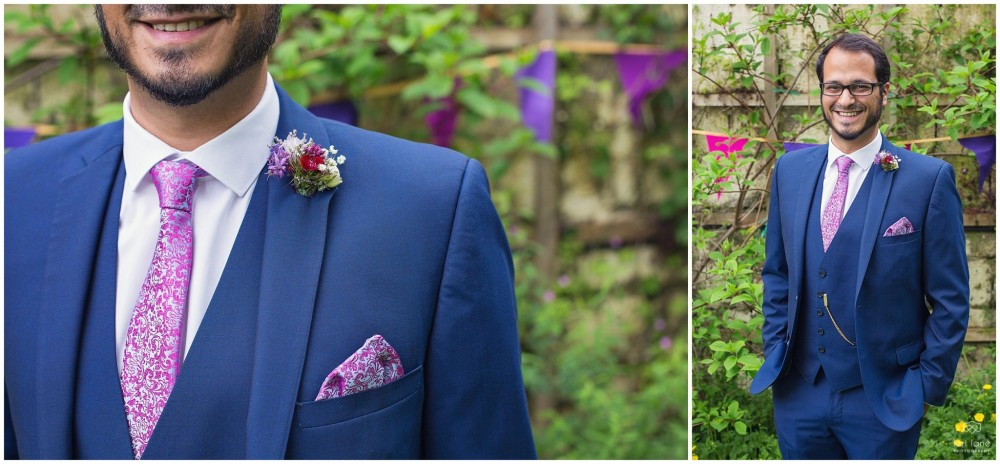 2018_Bride_Ceridwen_Boho_Rustic_Welsh_Wedding_Leri_Lane_Photography_Indian_Colourful_groom_007
