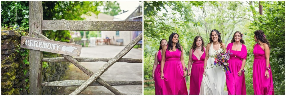 2018_Bride_Ceridwen_Boho_Rustic_Welsh_Wedding_Leri_Lane_Photography_Indian_Colourful_groom_014