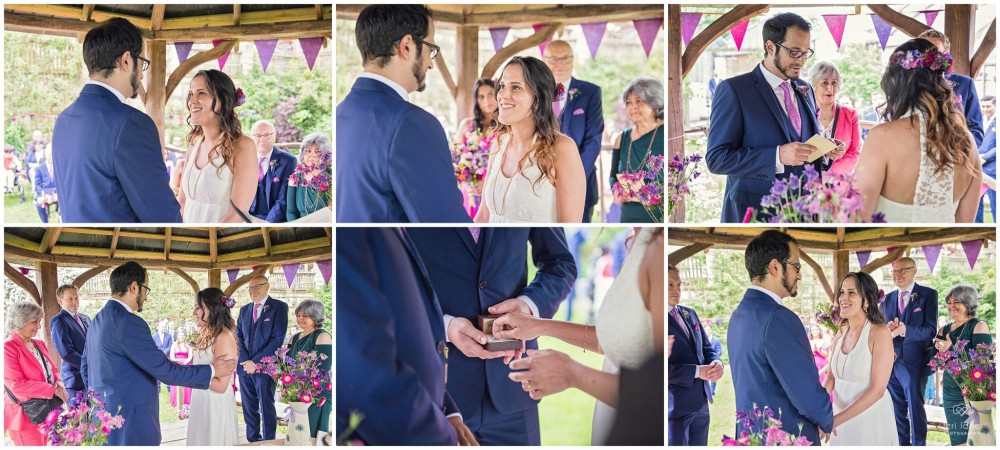 2018_Bride_Ceridwen_Boho_Rustic_Welsh_Wedding_Leri_Lane_Photography_Indian_Colourful_groom_017