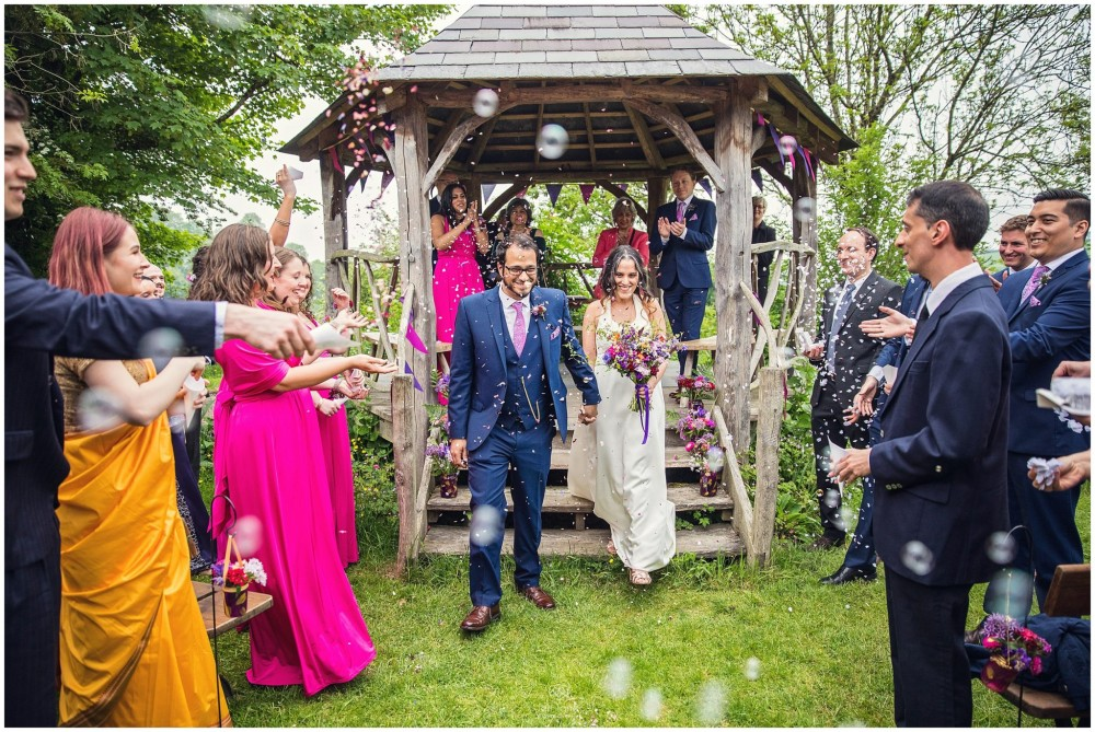 2018_Bride_Ceridwen_Boho_Rustic_Welsh_Wedding_Leri_Lane_Photography_Indian_Colourful_groom_021
