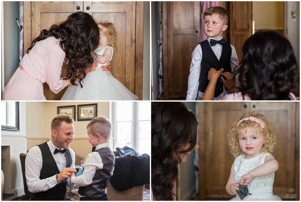 LeriLanePhotography_wedding_Elephant_castle_neetown_Mid_Wales_Photography_Chrissie_mathew-10