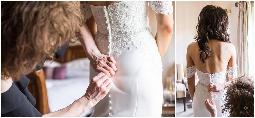 LeriLanePhotography_wedding_Elephant_castle_neetown_Mid_Wales_Photography_Chrissie_mathew-15