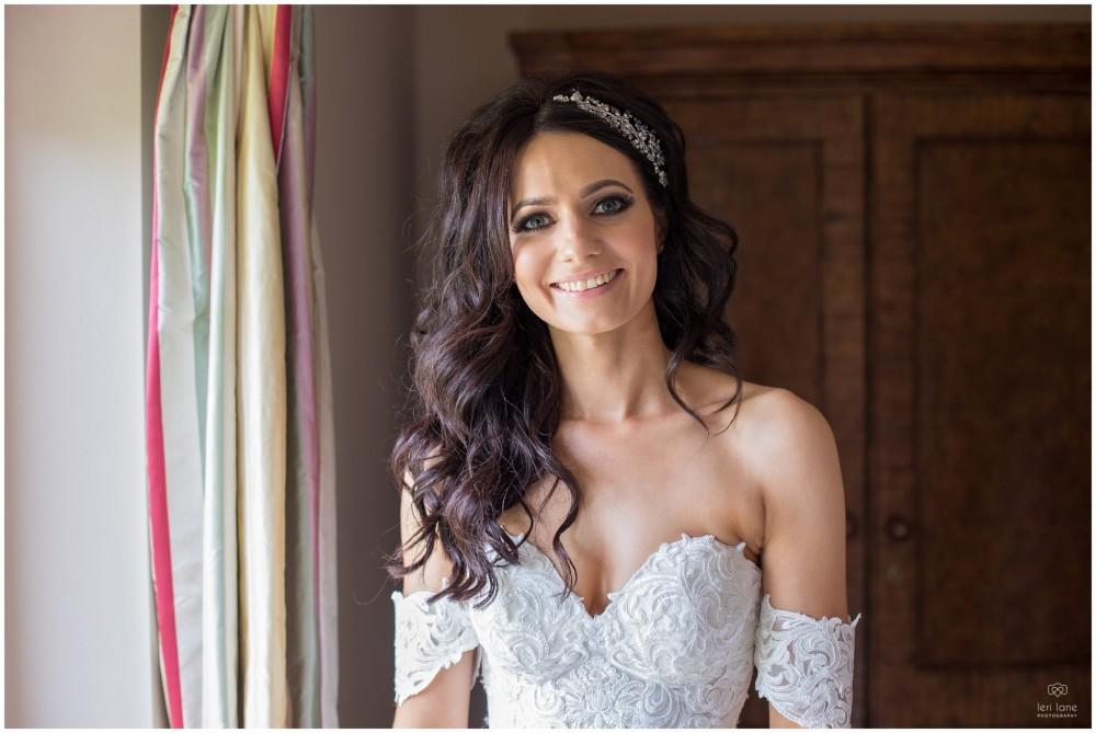 LeriLanePhotography_wedding_Elephant_castle_neetown_Mid_Wales_Photography_Chrissie_mathew-16