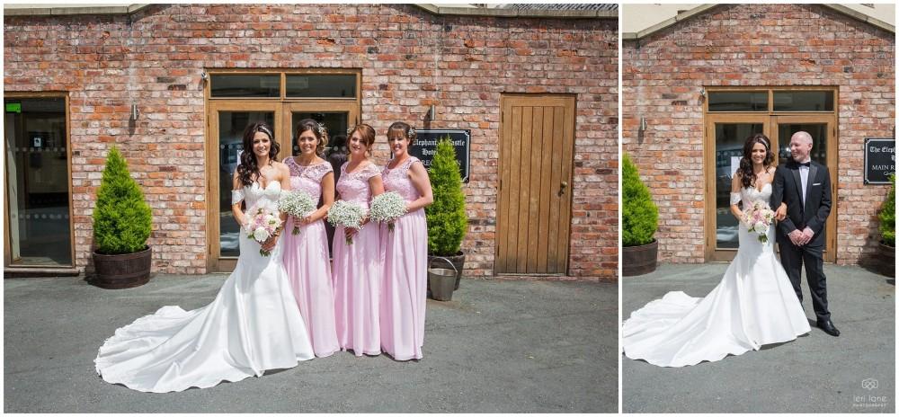 LeriLanePhotography_wedding_Elephant_castle_neetown_Mid_Wales_Photography_Chrissie_mathew-17