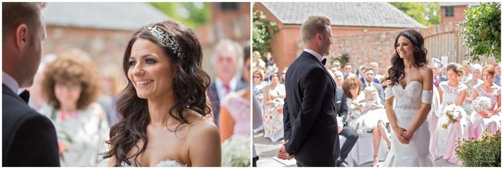 LeriLanePhotography_wedding_Elephant_castle_neetown_Mid_Wales_Photography_Chrissie_mathew-19
