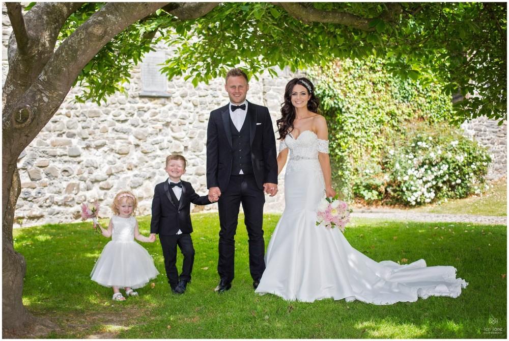 LeriLanePhotography_wedding_Elephant_castle_neetown_Mid_Wales_Photography_Chrissie_mathew-22