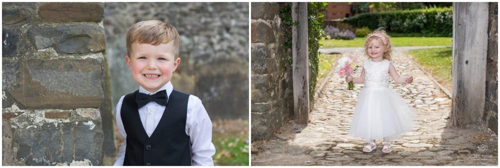 LeriLanePhotography_wedding_Elephant_castle_neetown_Mid_Wales_Photography_Chrissie_mathew-23