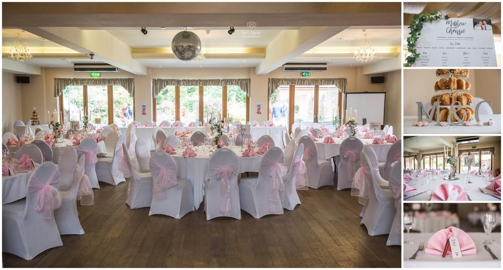 LeriLanePhotography_wedding_Elephant_castle_neetown_Mid_Wales_Photography_Chrissie_mathew-30