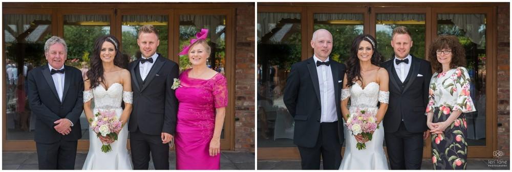LeriLanePhotography_wedding_Elephant_castle_neetown_Mid_Wales_Photography_Chrissie_mathew-31